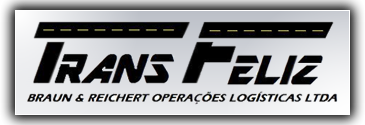 TransFeliz - Braun & Reichert Operações Logísticas Ltda.